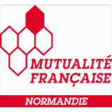 MUTUALITE FRANCAISE NORMANDIE
