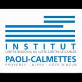 INSTITUT PAOLI-CALMETTES