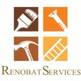 RENOBAT SERVICES