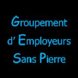 Groupement d'employeurs  Sans  Pierre