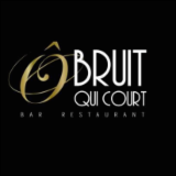 O BRUIT QUI COURT