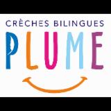 PLUME CRECHES BILINGUES