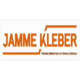 ENTREPRISE K. JAMME