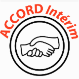 ACCORD INTERIM