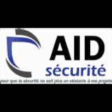 AID SECURITE