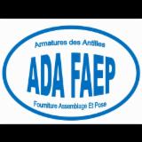 ARMATURES DES ANTILLES FOURNITURES ASS