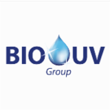BIO-UV GROUP