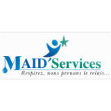 MAID'SERVICES