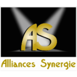 Alliances Synergie