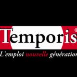 TEMPORIS Nantes Ouest
