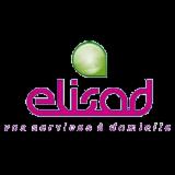 ELISAD