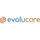 EVOLUCARE TECHNOLOGIES