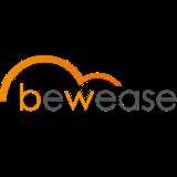 bewease