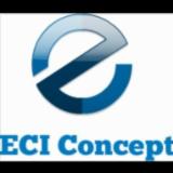 ECI CONCEPT