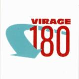 VIRAGE 180
