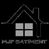 MJF BATIMENT