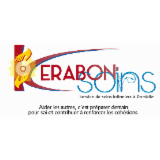 KERABON SOINS SSIAD