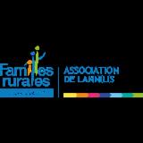 Association Familles Rurales de Lannilis