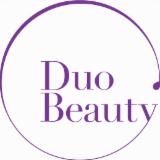 DUO BEAUTY