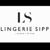 LINGERIE SIPP