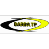 BARBA TP