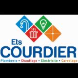 ETS COURDIER