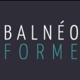 ESPACE BALNEO FORME
