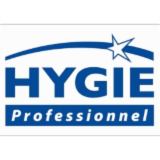 HYGIE PROFESSIONNEL