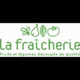 LA FRAICHERIE