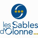 COMMUNE DES SABLES D'OLONNE