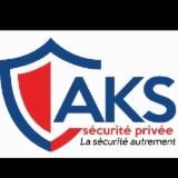 AKS SECURITE PRIVEE