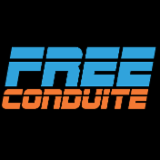 FREE CONDUITE