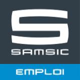 SAMSIC INTERIM ALSACE