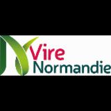 Mairie de Vire Normandie