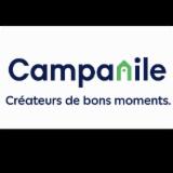 Hôtel Restaurant Campanile Châlons-en-Champagne