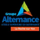 ALTERNANCE PAYS DE L