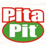 Pita LR