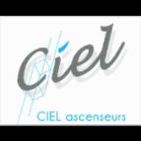 CIEL ASCENSEURS