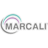 MARCALI FRANCE
