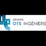 O.T.E. INGENIERIE