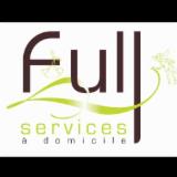 FULL SERVICES A DOMICILE