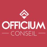 Officium Conseil