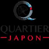QUARTIER JAPON