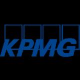 KPMG SA - Région Est