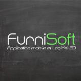 FurniSoft