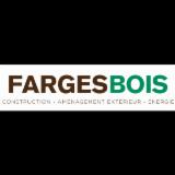 FARGESBOIS
