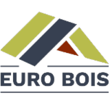 EURO BOIS