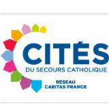 Association des Cités du Secours Catholique