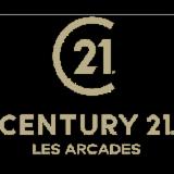 CENTURY 21 LES ARCADES