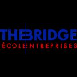 THE BRIDGE ECOLE ENTREPRISES